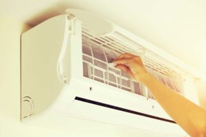 Top-3-Warning-Signs-Your-Air-Conditioning-System-Is-In-Need-of-Repair